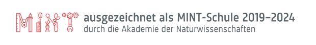 Die Bündner Kantonsschule wird mit dem MINT-Label ausgezeichnet